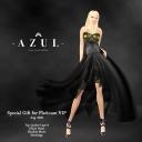 AZUL PtG 0908