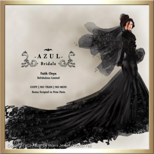 (IMAGE)Faith_Onyx (c)-AZUL-byMamiJewell
