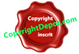 copyright depot